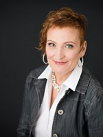 SuzanneMAleinik