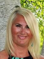 JenniferGlazier