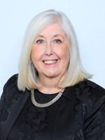 MaryBateman