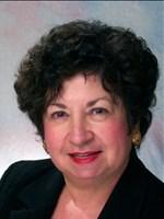 MaureenTavener