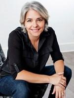 DianeBeauchesne