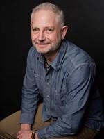 GordonJaensch