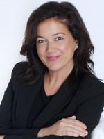 Sheri Paoletti