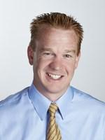 Kevin Wedzinga