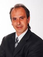 FernandoFerreira