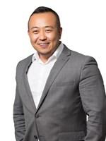 KevinHuang