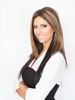 Jessica Carlson