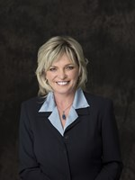 Karen McMullin