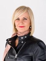 Lori-Ann Seward