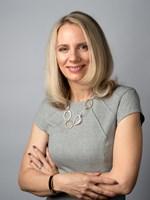 Alicia Regier