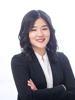 Ji-HyunKim