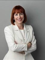 Rose-AnneFreedman