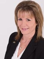 Tracy Phelan