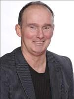 PETER GILPIN