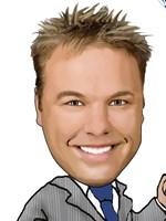 Kevin Breitner