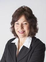 DonnaMacMillan