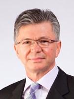 Matt Rakic