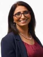 Radha Diaram