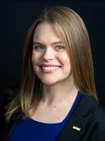 Krista Barton