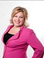 Laura Brennan
