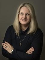 AmandaLMcClenaghan